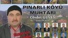 Pınarlı Köyü İçin Yeniden