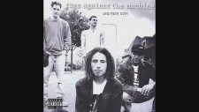 Rage Against The Machine - Greatest Hits (2013) Full Album