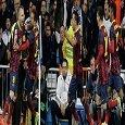 Real Madrid 3-4 Barcelona (Maç Özeti)