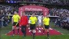 Real Madrid 3-4 Barcelona (Özet)