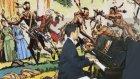 Son Mohikan Solo Piyano Film Müzikleri Fb Piano Sound Amerika Kızılderili Yerli Yabancı Sinema Dizi