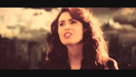 Within Temptation - Ft. Piotr Rogucki - Whole World Is Watching