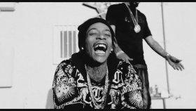 Wiz Khalifa  ft. Chevy Woods - OG Bobby Johnson (Remix)