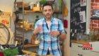 Arda Türkmen,''elbasan Tava'' Ve ''keşkül'' Yapılışını Gösteriyor