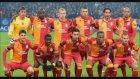 Aslan Kral - Yeni Galatasaray marşı 2013