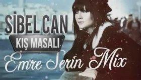 Emre Serin - Feat Sibel Can - Kış Masalı