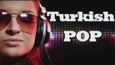 Pınar Aylin - Gir Kanıma (Dj Can Uzman Remix)