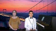 Piyano Erzincan Türküsü Vardım Hint Eline Kumaş Getirdim Solist:ece Şan Pir Sultan Abdal İstek Hind