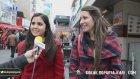 Sokak Röportajları - Hayatınızda Yaptığınız En Büyük Çılgınlık Nedir?