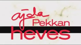 Yasin Keleş Ft. Ajda Pekkan - Heves (Remix)