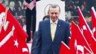 AK Parti'den 'Dombıra'lı yeni reklam