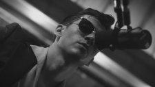 Arctic Monkeys - Mad Sounds (Avatar Studios Akustik Performans)