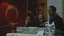 Çaycuma Aşiyan İlahi Grubu Konseri (2)