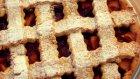 Elmalı Turta Nasıl Yapılır - Elmalı Tart Tarifi