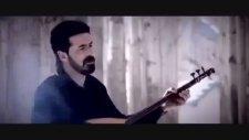 Fırat Çakan - Gule 2014 Kürtçe Damar Şarkılar