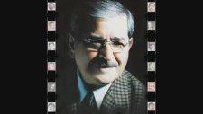 Mahsuni Şerif - Erim Erim Eriyesin
