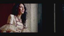 Meryem Karaağaç - Dostun Gül Cemali