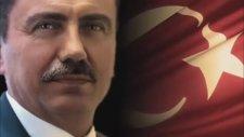Muhsin Yazıcıoğlu - Üşüyorum