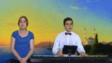 Piyano İle Erzincan Türküsü