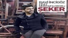 Ravi İncigöz Feat. Mustafa Ceceli - Şeker 2014