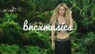 Shakira - Dare (La La La) (2014 Dünya Kupası Şarkısı)