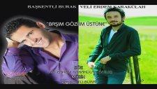Başkentli Burak & Veli Erdem Karakülah - Başım Gözüm Üstüne - Csr Music Studio 2014