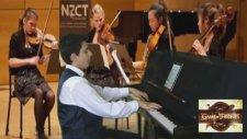 Film Dizi Müziği Game Of Thrones Taht Oyunları Tv Televizyon Cnbc-E Sinema Piyano Orjinal Oyunu Seri