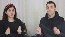 İşaret Dili Gökhan Türkmen - Çatı Katı