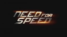 Linkin Park - Need For Speed Roads
