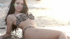 Otilia - All The Stars (Official Video)