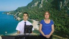 Piyano Ege Türküleri Ümmü Kız Gelin Çaya Düştü Ağıt Ağıtlar Ağıdı Öğretmen Acıklı Öyküsü Jaz Jenerik