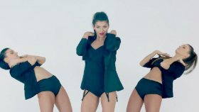 Sasha Lopez & Ale Blake - Kiss You Feat. Broono
