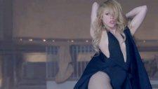 Shakira - Empire