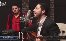 Hareketli Türk Halk Müziği