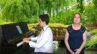 Türküler Piyano Neredesin Kara Gözlum Nerdesin Solist:ece Neredesin Nerde Nerede Nere Karagözlüm Kar
