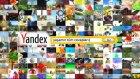 Yandex 10'' Bu Da Mı Gol Değil?
