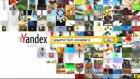 Yandex 30'' - Yaşamın Tüm Cevapları 2. Reklam Filmi