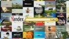 Yandex Dans Okulları