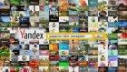 Yandex Hoşaf Tarifi