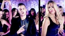Big Flow - La Mano Arriba Feat. Henry Mendez & Daviel (La Nueva Promesa)