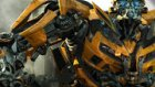 Hurdalardan Transformers Karekteri Yapmak