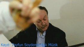 Mehmet Demirtaş - Ayaş Güzeli