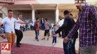 Neşet Abalıoğlu Oyun Havaları Beşbıçak Köyü
