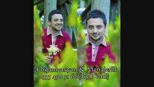 Ömer Faruk Bostan - Ayaş Güzeli 2014
