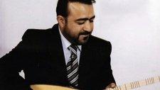 Tufan Altaş -  Aydost (20 Yaşındayken)