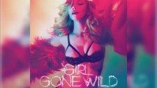 Girl Gone Wild- Dave Aude Remix