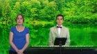 Harmandalı Zeybeği Türküsü Pıyano Düeti Solist: Ece Zeybek Oyun Havası Oyna Nasıl Oynanır Piyanist