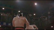 Jean-Claude Van Damme: Bloodsport Final Fight (1988) High Quality