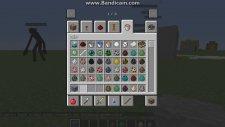 Minecraft 1 5 2 Mutant Crautures Mod