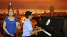 Piyano Türkü Amasya'nın Dağları Online Türkücü:ECE Dinle TRT Arşivi Güzel Beğen Yorum indir DAĞ ELMA